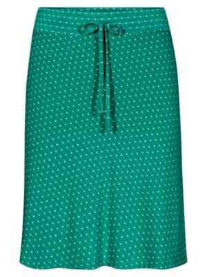WTG Citely Skirt, Green