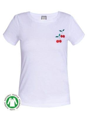Fruit lover-top