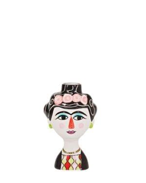 Frida Kahlo lysestage