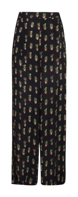 Pants Cactus