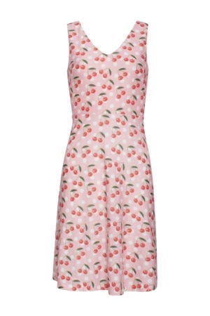 Dress Cherrys