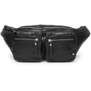 Bum bag Black 13304