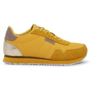 Nora ll Sneakers Mango