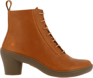 Alfarma boot Grass Cuero1444