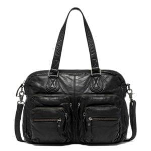 Large Bag 13850, black
