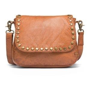 Crossover Bag Vintage Cognac 14216