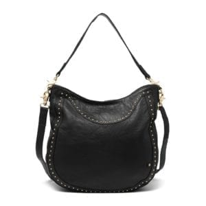 Large Bag Black 14064
