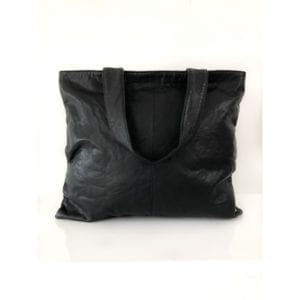 Large shopper/Bag 14268 black