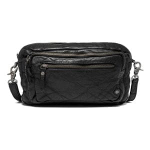 Crossover bag black 13854