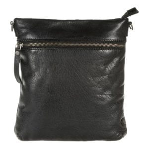 Crossover bag black 12690