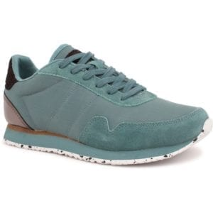 Nora ll Sneakers  North Atlantic