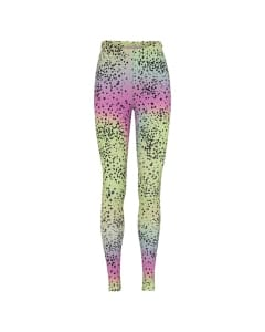 Dot Yoga Leggings