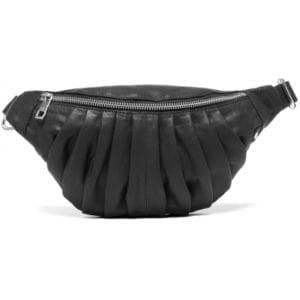 Bumbag Black 14304