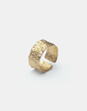 Alenka ring