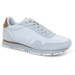 Nora ll Sneakers Ice Blue