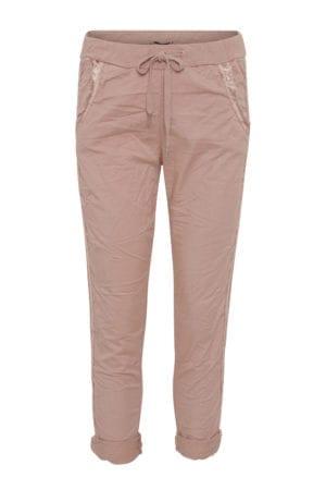 Relax pants Rosa
