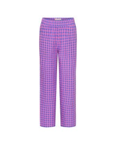 Adelina Trousers