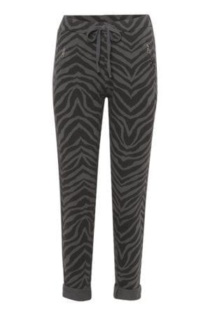 Amaze pants Black/Grey