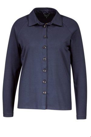 Shirt blouse Navy
