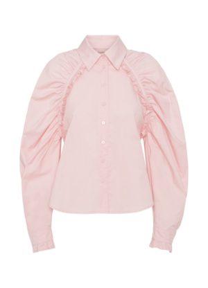 Demi shirt Bubblegum