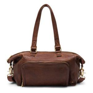 Medium large Bag Brandy 14716