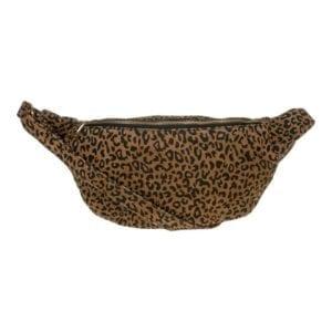 Bum bag Leopard 12982