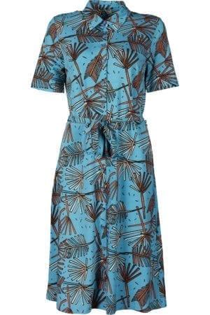 WTG Stef dress