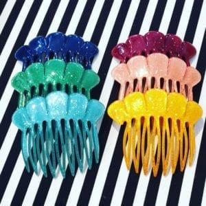 Pico Haircomp