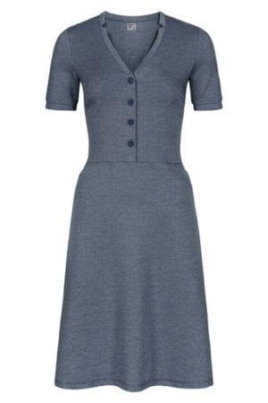 Wtg Epingle dress blue