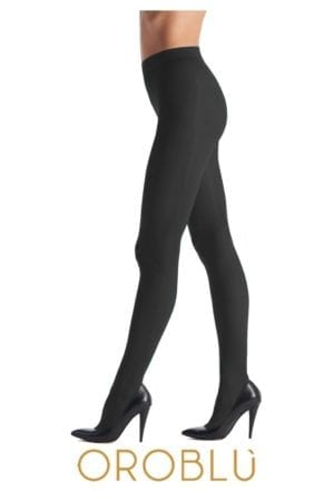 Tights Opaque 50 all color Grey 8