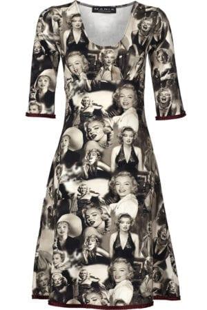 Stella dress Vintage Marilyn