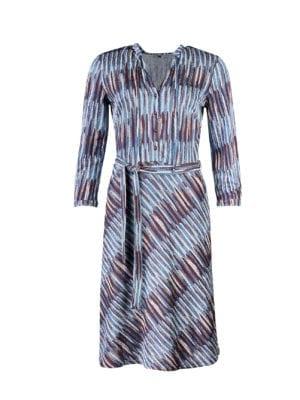 Burnish Dress Blue